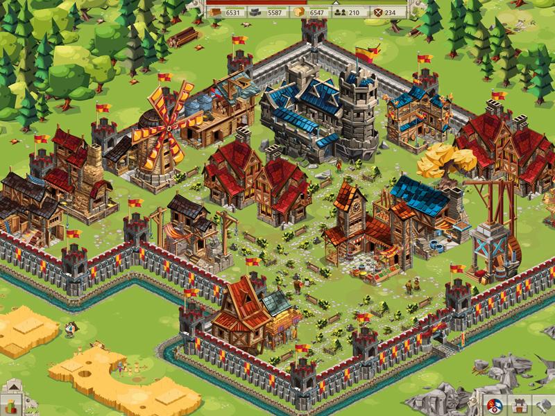 casino online games jetzt spielen empire