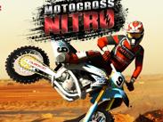 motocross spiele kostenlos spielen