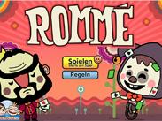 rommé online spielen
