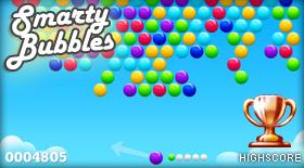 online spiele kostenlos super bubbles