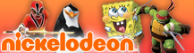 Best of Nickelodeon