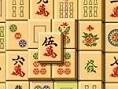 Mahjongspiel