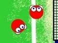 Spiele ein spannendes Fußball-Match gegen Deinen Freund und finde heraus, wer der bessere ist. Spiel