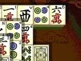 Mahjong Shanghai kostenlos online auf SpielAffe.de spielen Mahjong Shanghai ist das beliebteste kost