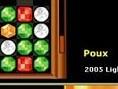 Pouxspiel