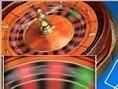 Roulettespiel