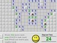 Windows Minesweeper