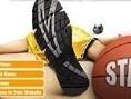 Mabasketball