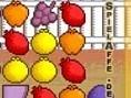 Super Früchtekombo