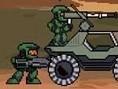 Halo - erobere die Flagge deines Gegners Halo ist ein echter Klassiker unter den Shooting Spielen un