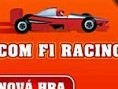 Teste den neuen Formel 1-Boliden undunterbiete die Bestzeit auf der Rennstrecke. Benutze die P