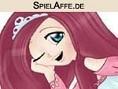 Prinzessinnen-Puzzle