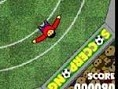 Fotbaleks