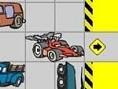 Formel 1 Ausgang
