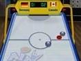 Tischhockey 2