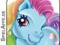 Steuerung: Maus Finde die passenden Pony-Pärchen. Wenn Du alle Pärchen entdeckt hast, siehst Du ein