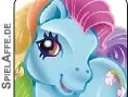 Pony Pärchen