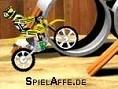 Motorradkunst