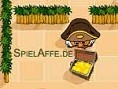 Piraten-Schatz