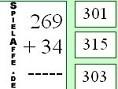 Mathematik 2 Du bist richtig gut im Kopfrechnen? Bei Mathematik 2 kannst du es unter Beweis stellen.