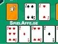Speedkarten 2