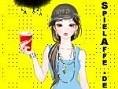 Style Mädchen