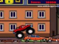 Neue Kostenlose Actionspiele spielen In diesem spannenden Actionspielrast ihr mit einem gro&sz
