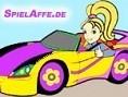 Auto-Party