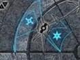 Alchemist Sudoku