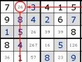 Sudoku-Remote