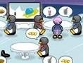 Pinguin Diner