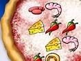 Verschaffe Dir einen guten Ruf als Pizzabäcker, indem Du die besten Pizzen der Stadt bäckst. Klicke