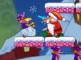 Frostige Weihnachten
