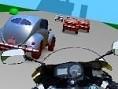 Speed-Motor