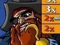 Pirates Revence