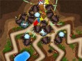 Bloons 4 Expansion
