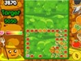 Puru Puru Harvest Match
