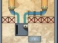 Wasserverteiler 2