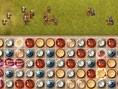 Civi Battle