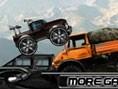 Modife Truck