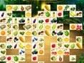 Çiftçi Mahjong 3