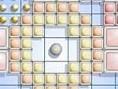 1. Ýsmini Gir 2. Start Game týkla YÖN: FARE AMAÇ: topunla bütün puanlarý topla. Faren ile topun gide