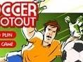 Soccershoot