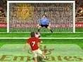 Dünya Kupasi 2006