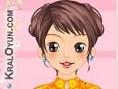Çin Kızı