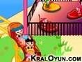 Luna Park Yap