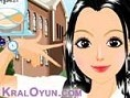Asya Kızı