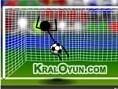 Penaltı Ustası 1