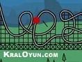 Kapat Týkla YÖN: FARE Yukardaki kutucuklarýn içindeki tren raylarýný kullanarak kendine komple eðlen