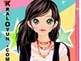 Tatlı kız 2